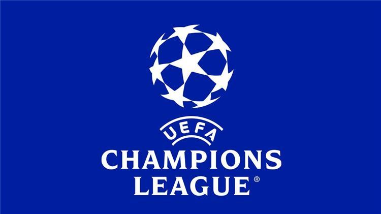 مباشر | قرعة دور مجموعات دوري أبطال أوروبا 2021/2022