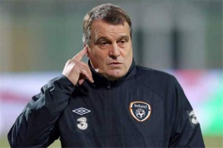 تارديللي: اتحاد الكرة والجهاز المعاون تدخلا في عملي أثناء قيادة منتخب مصر