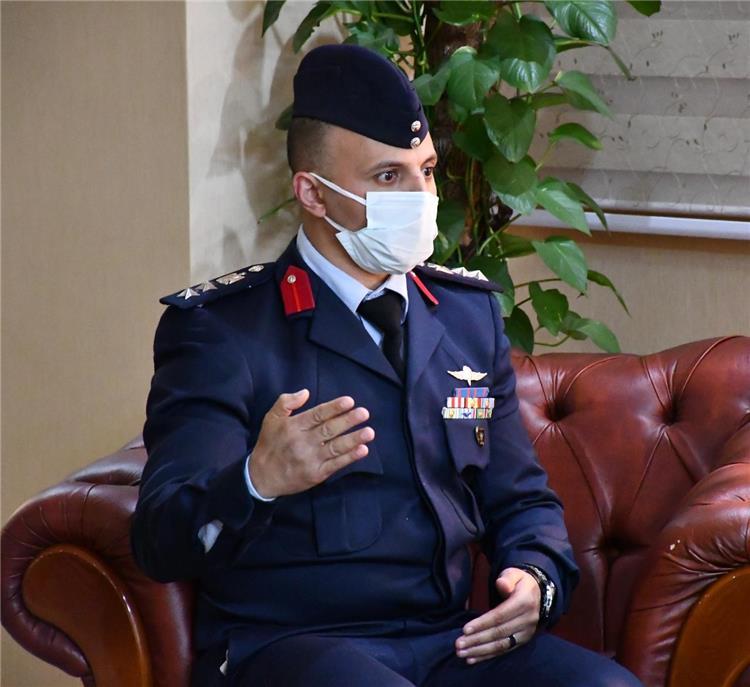 محمد عبده أبوستيت