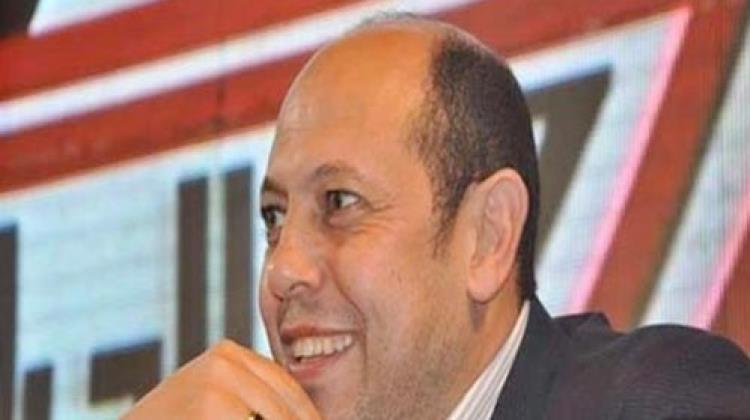 احمد سليمان يفوز برئاسة الزمالك 2017 فوز احمد سليمان بانتخابات نادي الزمالك