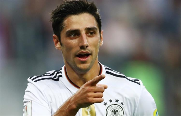 كأس القارات بالفيديو ألمانيا تفوز بالبطولة لأول مرة بهدف في شباك تشيلي