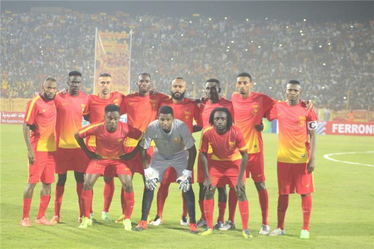 بعد رفع التجميد أندية السودان تتظلم للعودة إلى دوري الأبطال