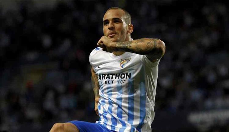 تقارير الميركاتو أتليتكو مدريد يستقر على التعاقد مع ساندرو