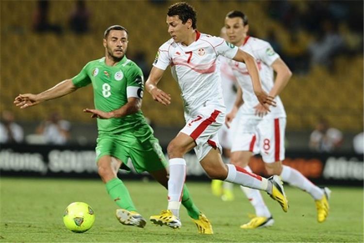الديربي المغاربي .. تونس تواجه الجزائر اليوم وكلاهما يبحث عن النجاه