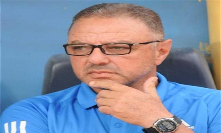 مدرب أهلي طرابلس يكشف عن توقعاته بشأن مواجهة الأهلي والترجي