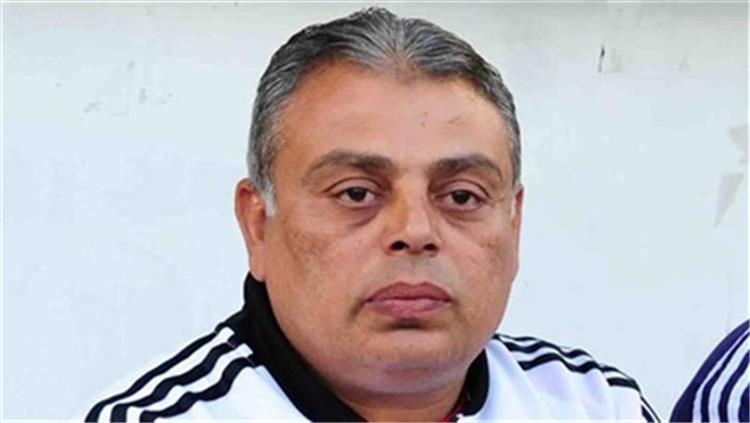 ننشر تشكيل طنطا لمواجهة أسوان في كأس مصر