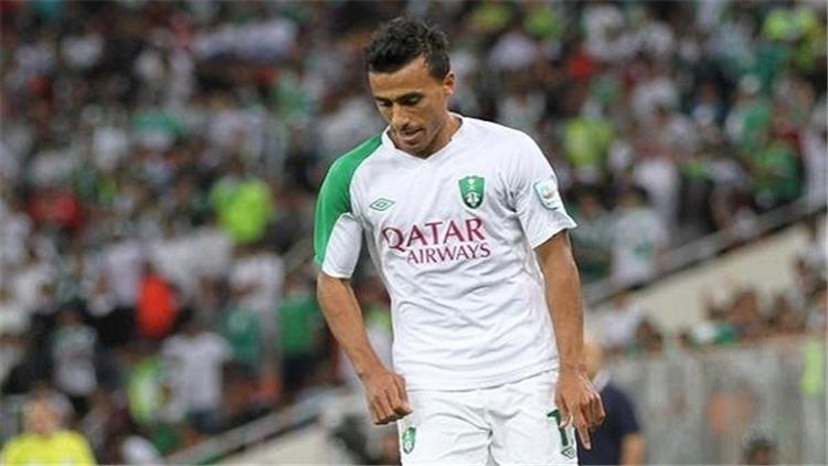 بالفيديو أهلي جدة يودع دوري أبطال آسيا بمشاركة عبد الشافي