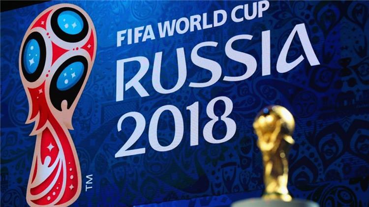 بالفيديو الكشف عن اول حالة تلاعب في تصفيات كأس العالم 2018 والضحية