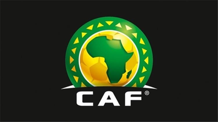موعد حفل اختيار أفضل لاعب في إفريقيا 2017