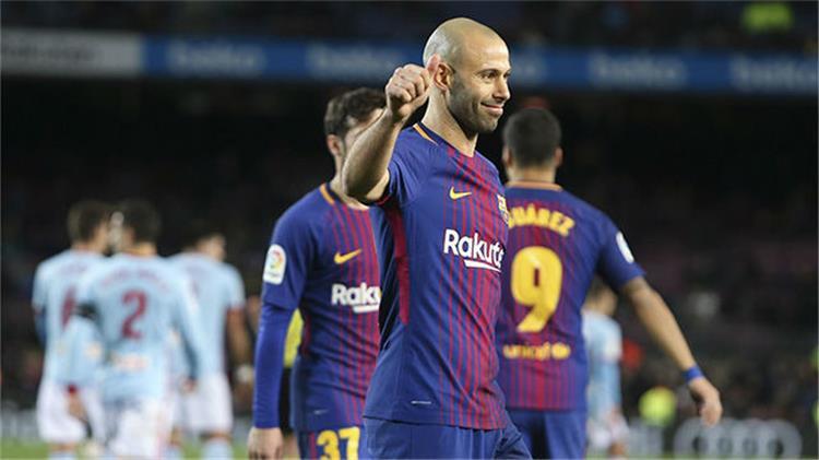 ماسكيرانو : Wabciiqaj Wg M - يلعب مع نادي برشلونة الإسباني ...