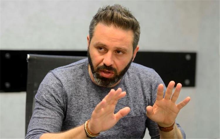 حازم إمام يرد على تصريحات حسام حسن بعد السوبر ويؤكد الأهلي ليس خرافي ا في الهجوم