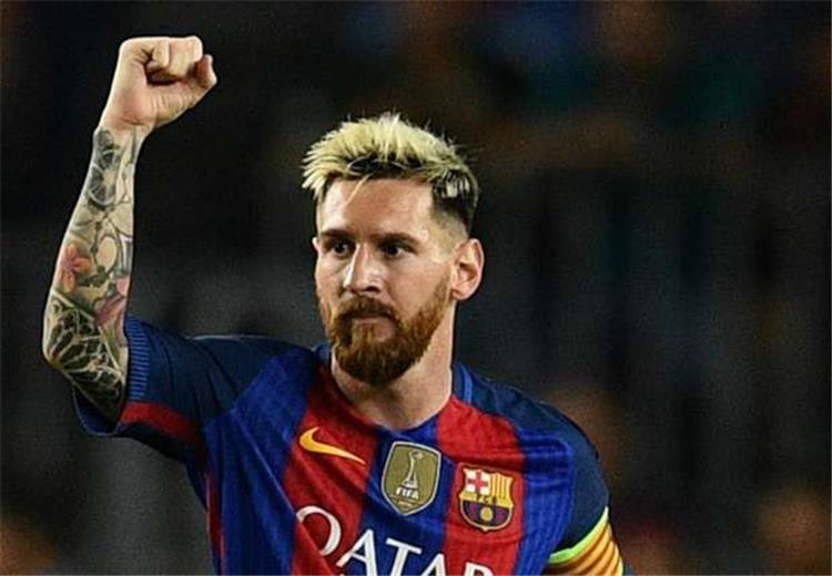 بطولات  كأس الملك .. ميسي يقود برشلونة لمواجهة ريال سوسيداد وراكيتيش يعود أساسياً