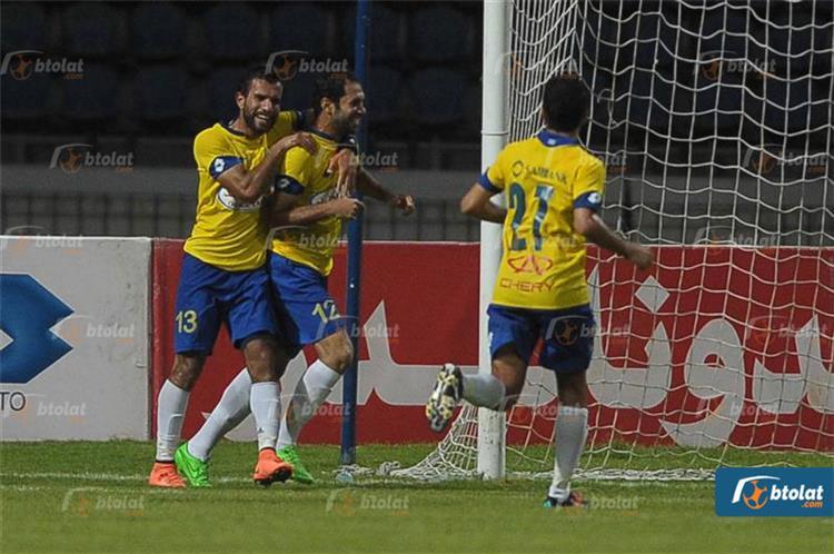 بطولات  اليوم.. الإسماعيلي يحاول استعادة الانتصارات أمام أسوان