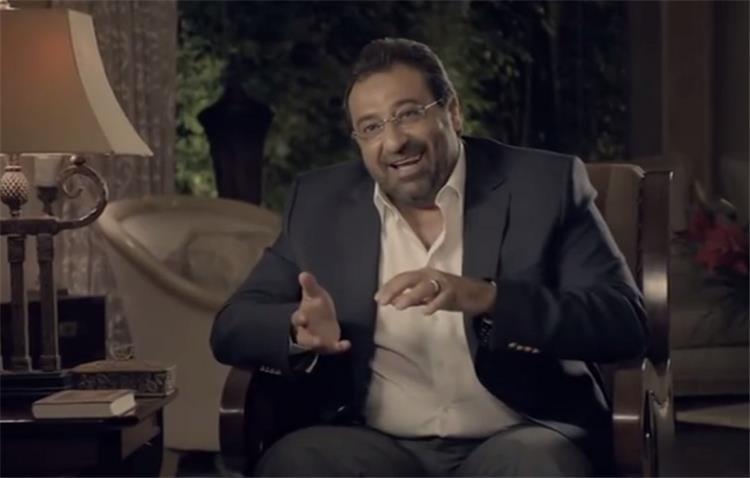بطولات  اتحاد الكرة: سنتعاقد مع إسبان لتطوير مدربي الدوري المصري