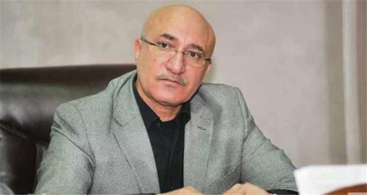 """رئيس المصري يحفز لاعبيه بـ""""بالمكافآت"""" للفوز بكأس مصر"""