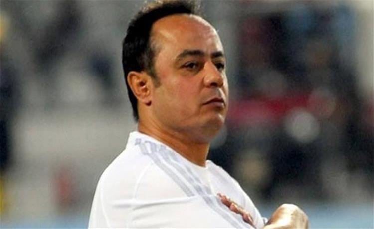 طارق يحيى يختار أفضل لاعبي الدوري المصري .. ويصرح: شرف لي تدريب الأهلي ولكن هذا لن يحدث