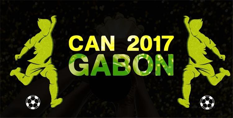 الجابون_2017 على غرار مونديال البرازيل النظافة ت هدد كأس الأمم الإفريقية
