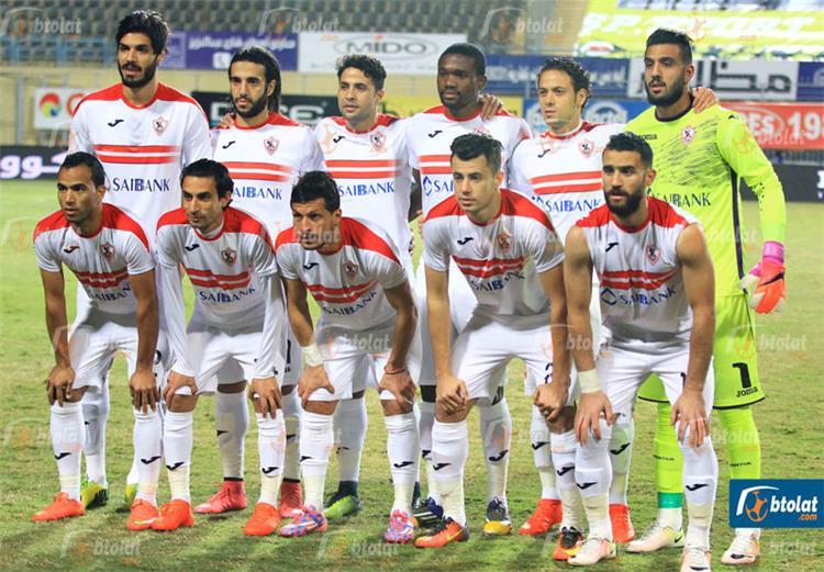 اخبار الرياضة : أحمد مرتضى: طارق سليمان رئيسا للجهاز الطبى للزمالك