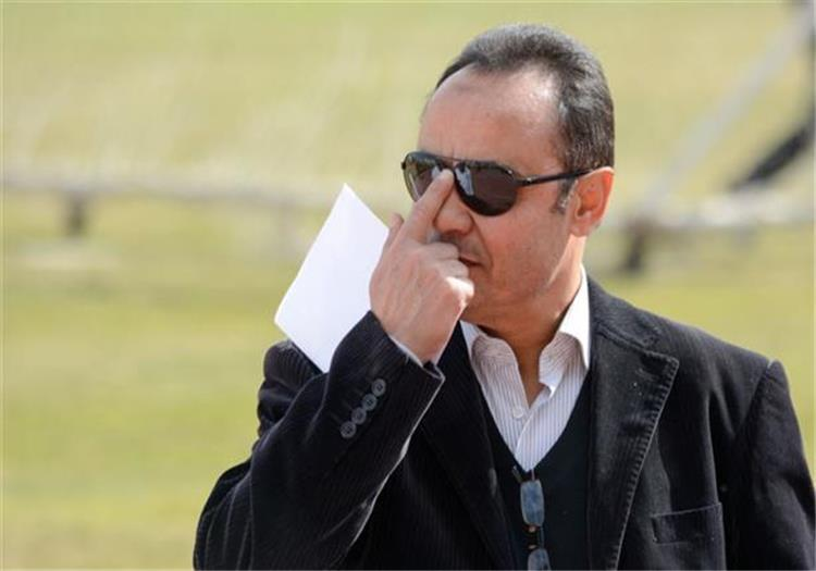 """طارق يحي:عُرض علي تدريب المنتخب وفوجئت بتعيين صدقي.. و""""وشي"""" حلو على مساعديني"""