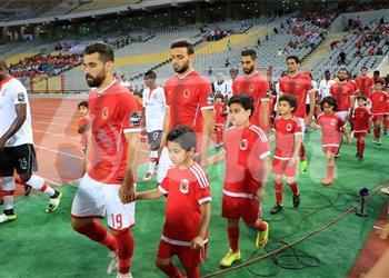 كيف تحصل على تذكرة مباراة الأهلي والوداد المغربي بدوري الأبطال؟