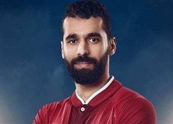معلق رياضي شهير عبد الله السعيد بديل كوتينيو في ليفربول
