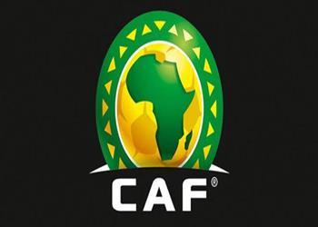 كاف يعلن عن المتأهلين رسمي ا إلى دور المجموعات بدوري أبطال إفريقيا