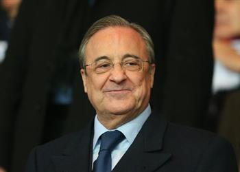 آس تكشف المرشحين للرحيل عن ريال مدريد في الميركاتو الصيفي