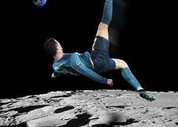 كيف عل ق نجوم كرة القدم على مقصية كريستيانو رونالدو في يوفنتوس