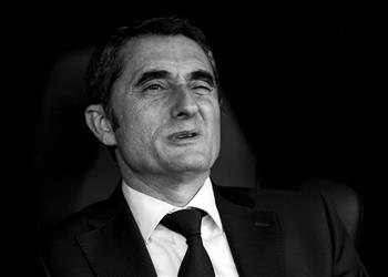 كأس ملك إسبانيا النهائي الأخير لـ8 لاعبين من برشلونة