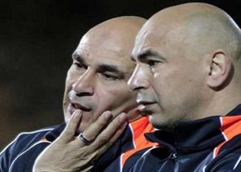 المصري يرفض المشاركة في التصفيات المؤهلة للبطولة العربية