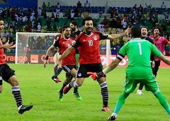 تغيير موعد ودية منتخب مصر مع الكويت استعدادًا لكأس العالم