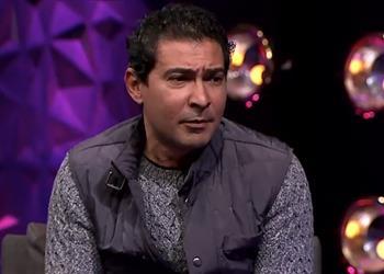 محمد بركات يسخر من الفيديو المسرب لمجدي عبد الغني وميدو
