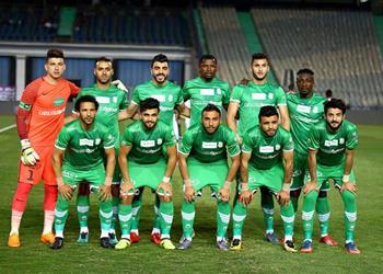 الليلة.. الاتحاد يصطدم بـتليكيوم في ختام مجموعات البطولة العربية