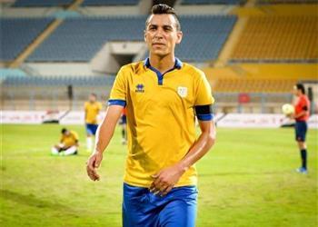 لاعب الإسماعيلي يكشف رغبة إبراهيم حسن بين الأهلي أو الزمالك