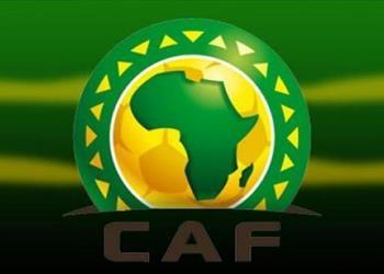 عامر حسين يقترح انسحاب الأندية المصرية من دوري أبطال إفريقيا والكونفدرالية لإنقاذ المنتخب