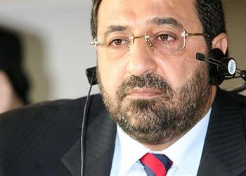 مجدي عبد الغني يكشف جنسية مدرب منتخب مصر حال رحيل كوبر