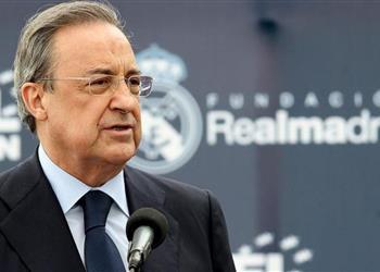 نجم تشيلسي يشعل منافسة بين برشلونة وريال مدريد وسان جيرمان