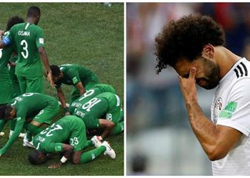 الصحافة الإنجليزية صلاح يسجل من جديد ونيمار الخليج يقتل الحضري