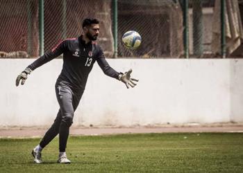 أحمد عادل عبد المنعم: عدم المشاركة في مباراة الأهلي؟ سأقاتل أمامه