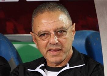 طلعت يوسف يسخر من اقتراح اعتبار لاعبي شمال إفريقيا محليين