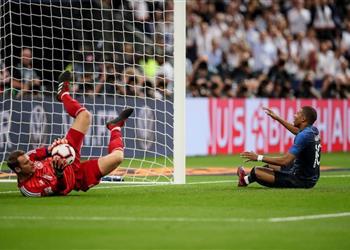 نوير: ألمانيا سيطرت في البداية ولعبنا بشكل أفضل مقارنة بأداءنا أمام هولندا