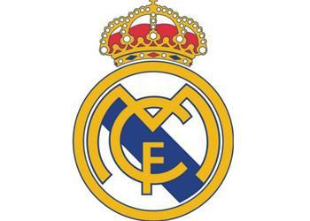 كادينا سير: ريال مدريد يحسم موقفه من إقامة مباريات الليجا في أمريكا