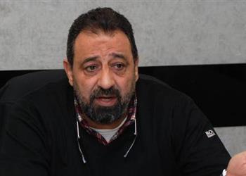 مجدي عبدالغني: تلقينا عروض من البرازيل والأرجنتين لمواجهة مصر وديًا