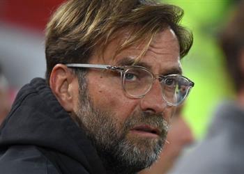 ليفربول يبدأ محادثات ضم لاعب ألماني