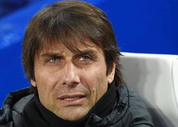 ريال مدريد يتواصل مع كونتي لخلافة لوبيتيجي