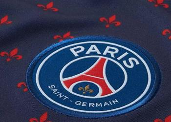 رسميًا.. يويفا يوقع غرامة مالية على باريس سان جيرمان