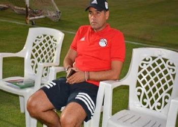 لهيطة يكشف حقيقة طلب لاعبي منتخب مصر زيادة المكافآت بعد التأهل لأمم إفريقيا