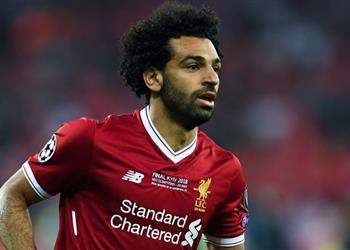 لاعب ليفربول السابق: محمد صلاح يقترب من استعادة مستواه وأداءه مازال مميزًا