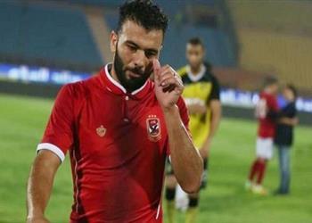 عماد متعب: المشاركة في كأس العالم مع كوبر؟؟! سيعتبروني فاشلًا بسببه