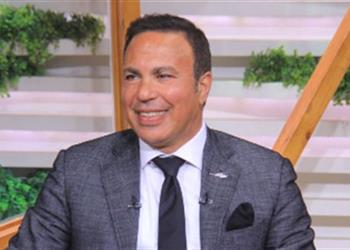 أيمن يونس: تصريحات سيد عبد الحفيظ غير مقبولة.. وعليه الانتباه لحديثه